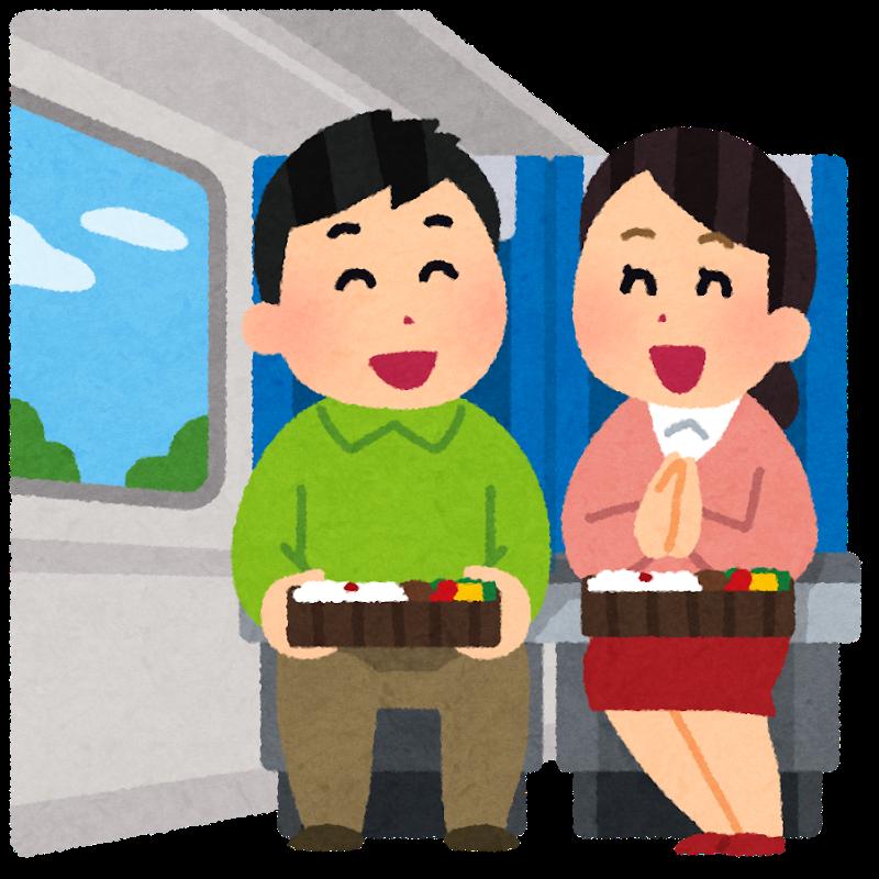【悲報】環境保護JKグレタさん、ヨットで帰国できなくなり鉄道で帰国する